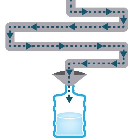 process-competitor-03